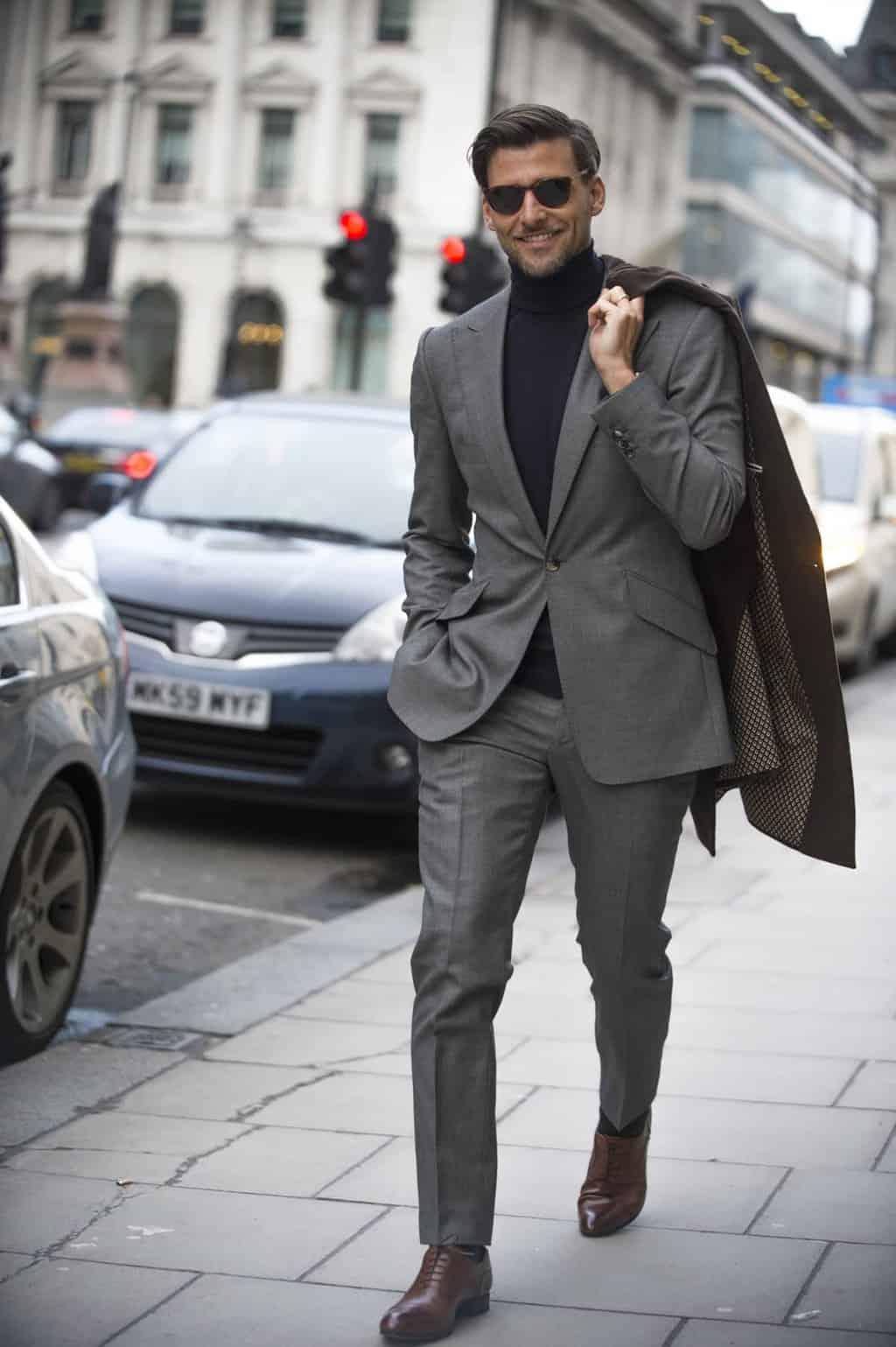 traje-gris hombres