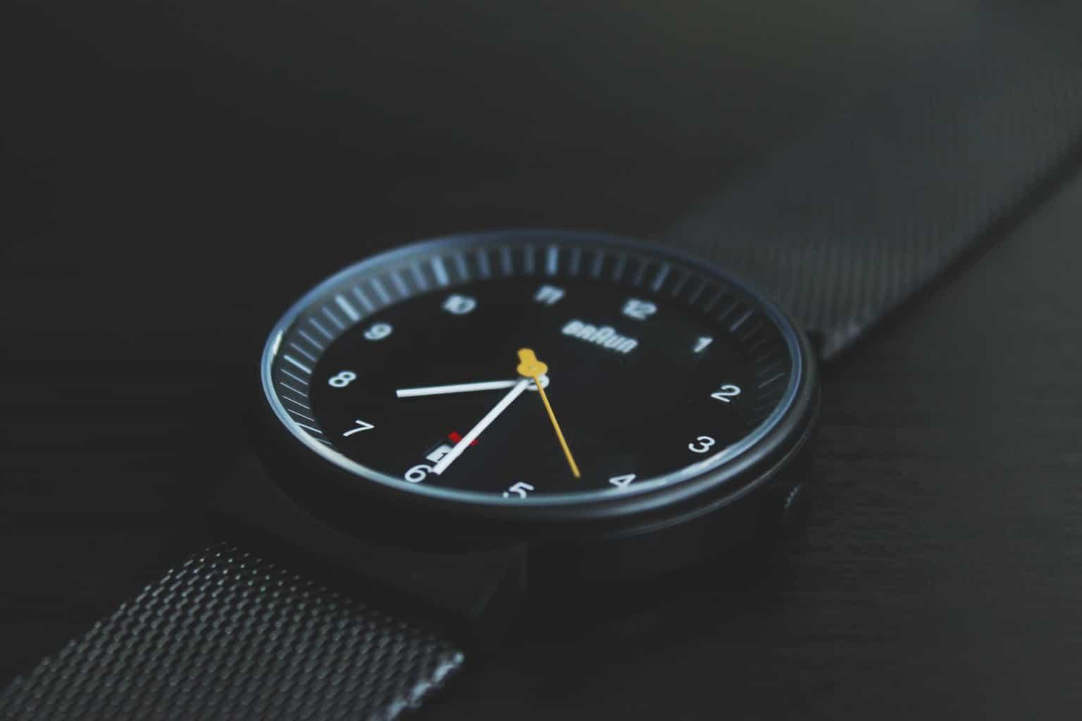 Reloj-conceptos