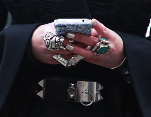 anillos-tendencia