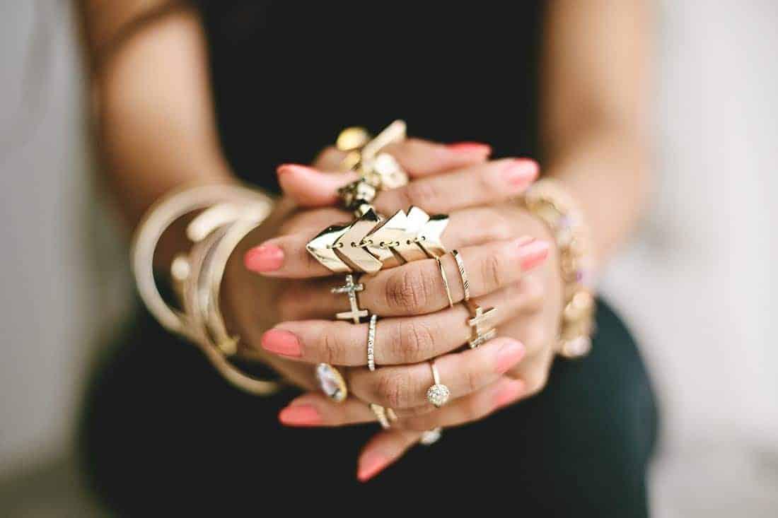 anillos-accesorios
