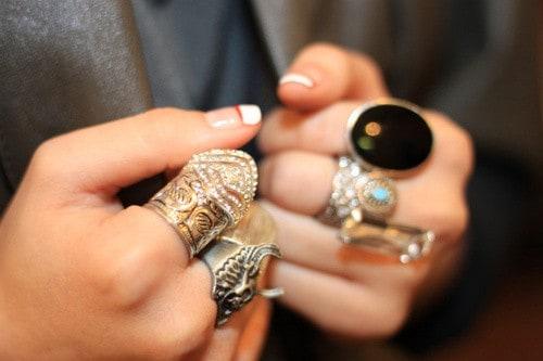 maxi-anillos