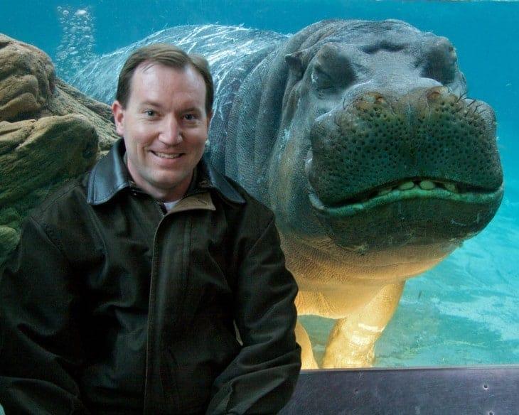 fotos-selfie-animales