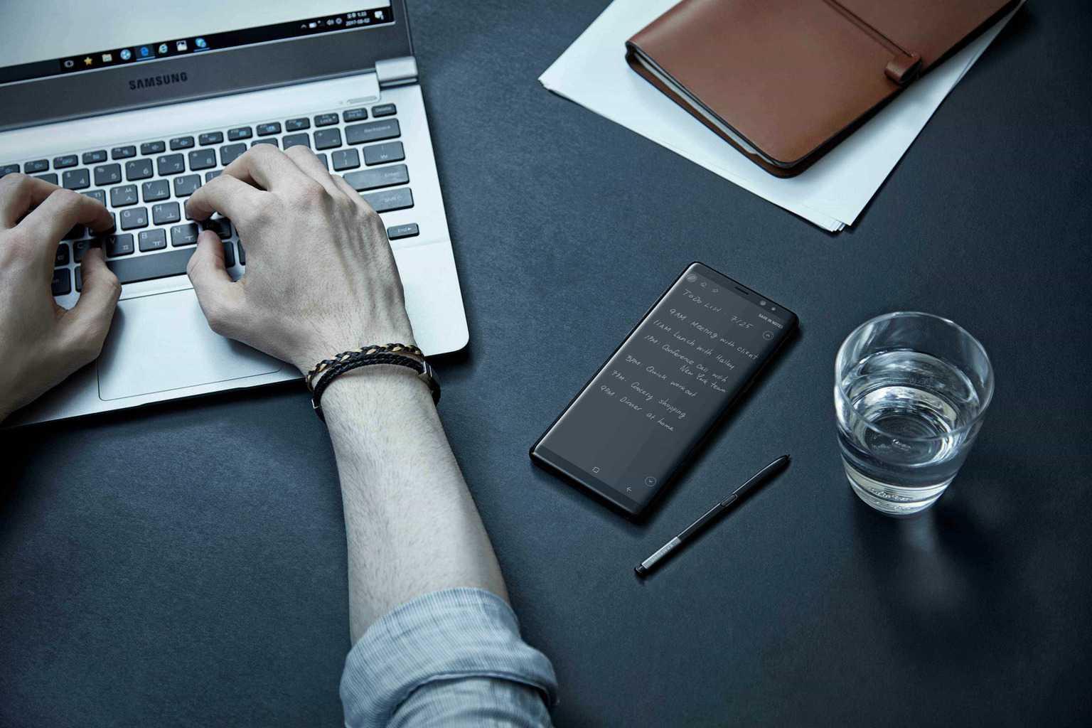 Tips para el éxito en las redes sociales