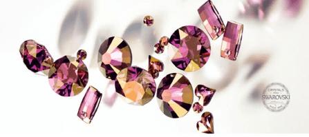 joyas krystalia