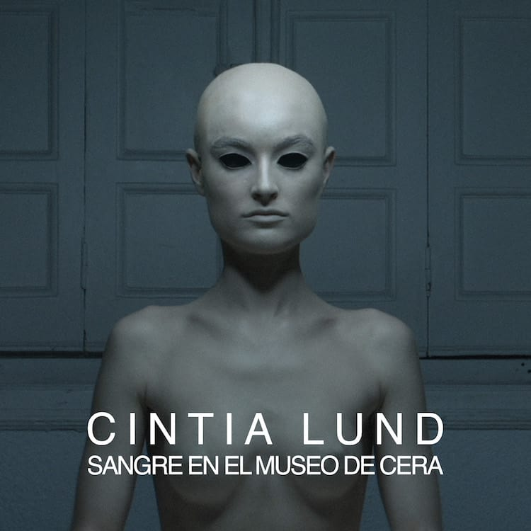 Cintia Lund